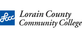 Lorain County Community College on Path to Offering Bachelor of Applied Science Degree in Smart Industrial Automated Systems Engineering Technology