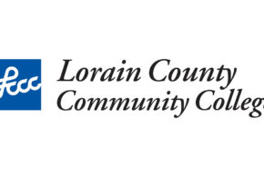 Lorain County Community College Named Most Affordable College in Ohio for Associate and Bachelor's Degrees