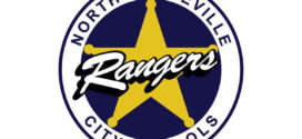 North Ridgeville Schools Fill Assistant Superintendent, Coordinator Positions