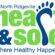 North Ridgeville Heart & Sole Produce Grab n' Go Bags
