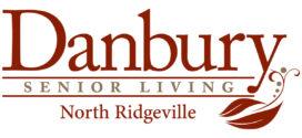 Danbury Senior Living: A Place to Call Home