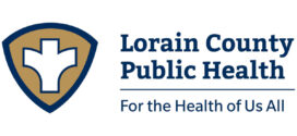 Lorain County Public Health: Food safety matters – from your favorite restaurant to your next tailgate or game-day party