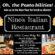 Nino's Italian Restaurant: Oh, the Pasta-bilities!