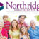 Northridge Health Center: We are Here, We are Safe, We are Healthy, We are FAMILY!