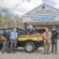 Lorain County Environmental Crimes Unit Receives A New Special Force Vehicle