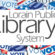 Lorain Public Library System on May 4 Ballot