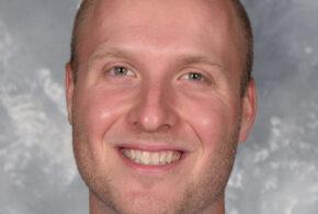 North Ridgeville City Schools Select Ben Chase as Varsity Men's Basketball Coach