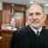 Judge Robert White Credits LCCC with his Start