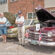 Start Your Engines! It's the Danbury Car Show!