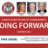 Going Forward: Lorain County Commissioners Summer Newsletter