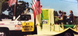 Corn Festival Rewind