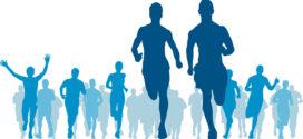 Lions Club 27th Annual 5K Run & Fun Run