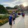 North Ridgeville Schools Ranger Round-Up