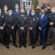 LCCC Police Academy Graduates 18 Cadets
