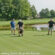 NR Chamber Golf Outing Brings 112 to Red Tail Golf Course