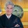 Judge Darrel Bilancini Announces Bid for Judgeship in the Lorain County Court of Common Pleas